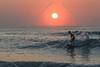 September 23 Wrightsville Beach-29