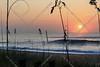 September 23 Wrightsville Beach-40