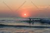September 23 Wrightsville Beach-28