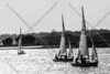 September 23 Wrightsville Beach Sailing Event-2-21
