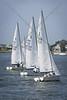 September 23 Wrightsville Beach Sailing Event-2-15