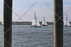 September 23 Wrightsville Beach Sailing Event-2