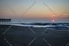 September 23 Wrightsville Beach-11
