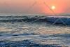 September 23 Wrightsville Beach-37