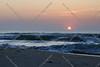 September 23 Wrightsville Beach-10-2