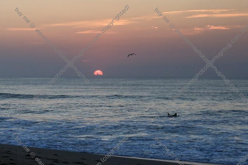 September 23 Wrightsville Beach-2-2
