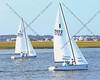 September 23 Wrightsville Beach Sailing Event-2-11