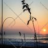 September 23 Wrightsville Beach-38
