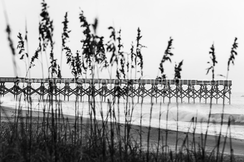 September 23 Wrightsville Beach-54-2