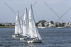 September 23 Wrightsville Beach Sailing Event-2-16