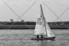 September 23 Wrightsville Beach Sailing Event-2-13