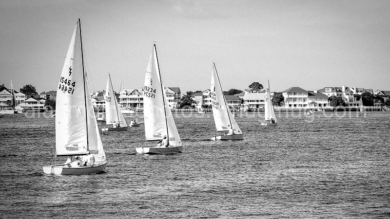 September 23 Wrightsville Beach Sailing Event-2-9