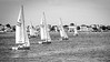 September 23 Wrightsville Beach Sailing Event-2-9