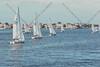 September 23 Wrightsville Beach Sailing Event-2-8
