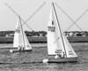 September 23 Wrightsville Beach Sailing Event-2-12