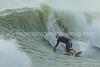 September 26 Wrightsville Beach - Crystal Pier-57-2