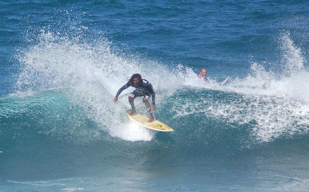 Soup_Surfer