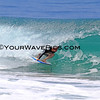 San Clemente Barrels'O'Fun - 8/7/12 : Still adding more shots, so check back...