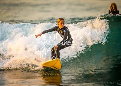 Surf Club 11-12-13-012