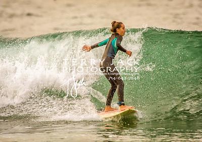 Surf Club 11-12-13-092