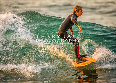 Surf Club 11-12-13-011
