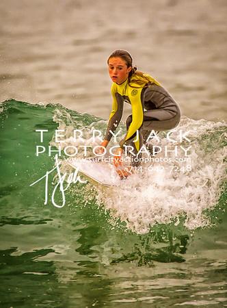 Surf Club 11-12-13-081