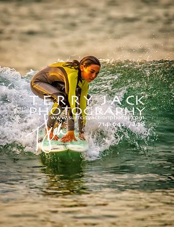 Surf Club 11-12-13-032