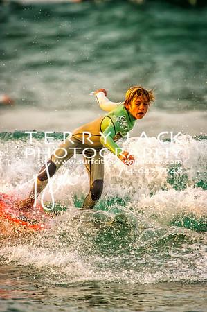 Surf Club 11-12-13-039