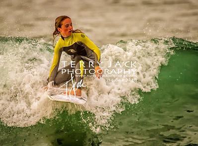 Surf Club 11-12-13-082