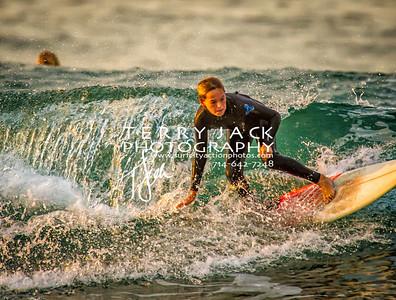 Surf Club 11-12-13-015