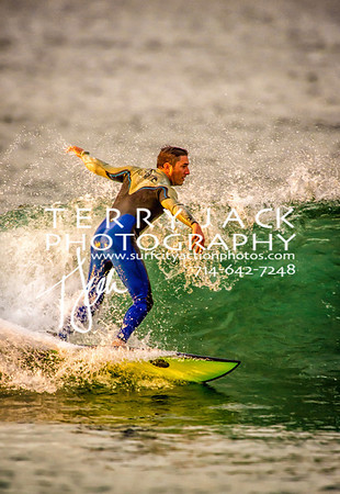 Surf Club 11-12-13-036