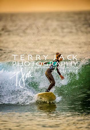 Surf Club 11-12-13-030