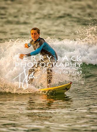 Surf Club 11-12-13-042