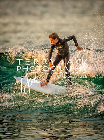 Surf Club 11-12-13-008