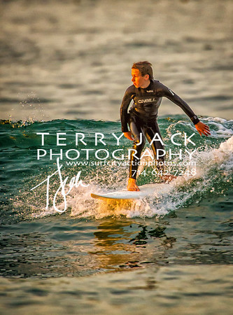 Surf Club 11-12-13-006