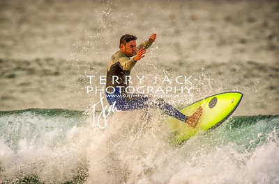 Surf Club 11-12-13-060