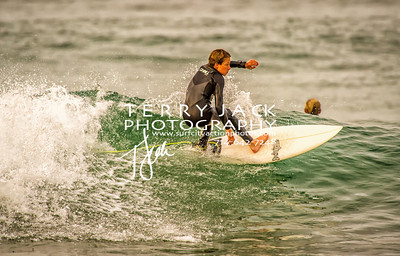 Surf Club 11-12-13-102