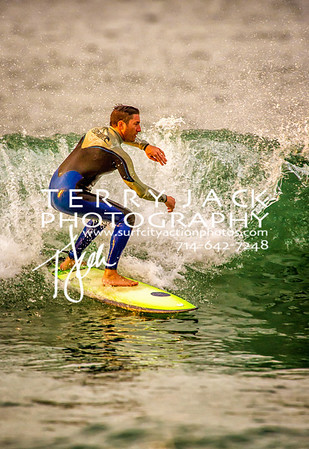Surf Club 11-12-13-037