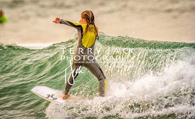 Surf Club 11-12-13-098