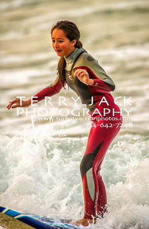 Surf Club 11-12-13-067
