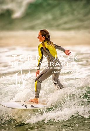 Surf Club 11-12-13-090
