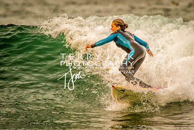 Surf Club 11-12-13-077-2