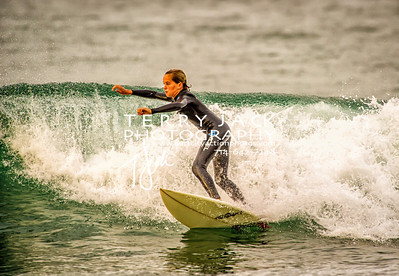 Surf Club 11-12-13-108