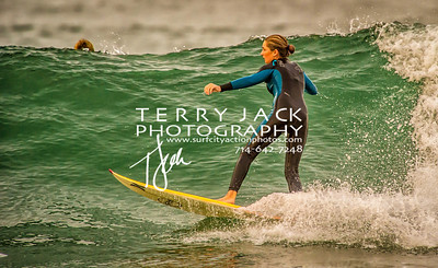 Surf Club 11-12-13-078