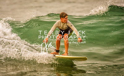 Surf Club 11-12-13-084