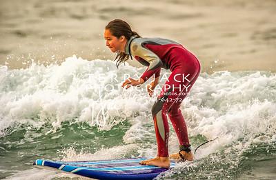 Surf Club 11-12-13-065