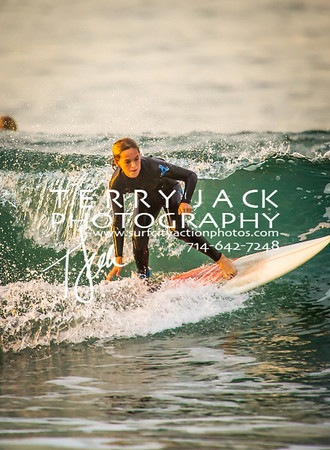 Surf Club 11-12-13-014