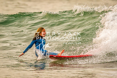 Surf Club 11-12-13-093