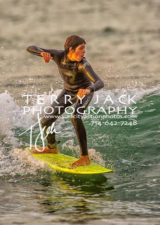 Surf Club 11-12-13-028