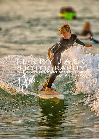 Surf Club 11-12-13-027